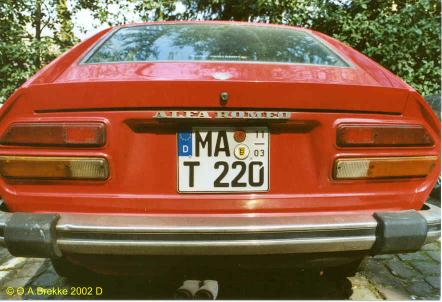 Germany seasonal plate MA T 220.jpg (31 kB)