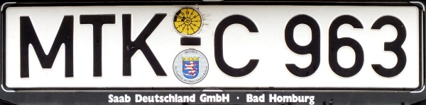 Germany normal series former style close-up MTK-C 963.jpg (45 kB)