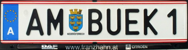Austria personalised series close-up AM BUEK 1.jpg (49 kB)
