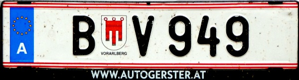 Austria personalised series close-up B V 949.jpg (82 kB)