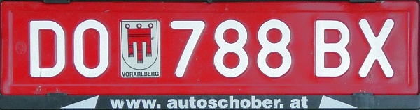 Austria repeater plate close-up DO 788 BX.jpg (80 kB)