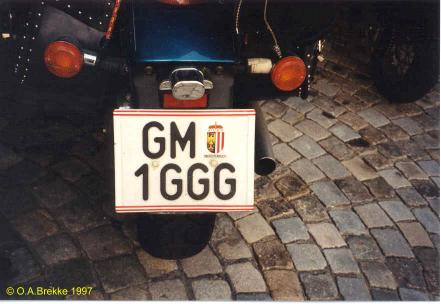 Austria normal series square former style GM 1 GGG.jpg (25 kB)