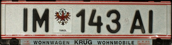 Austria normal series former style close-up IM 143 AI.jpg (61 kB)