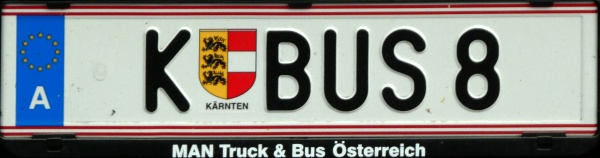 Austria personalized series K BUS 8.jpg (72 kB)