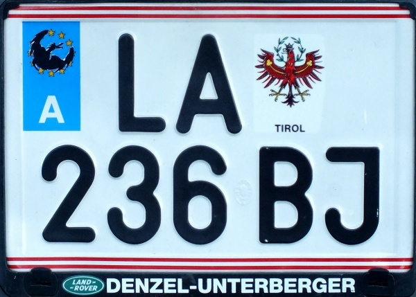 Austria normal series close-up LA 236 BJ.jpg (103 kB)