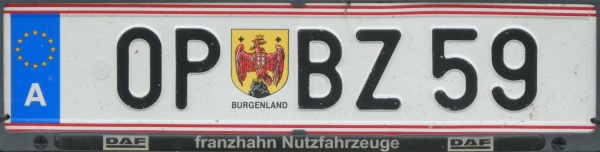 Austria personalized series close-up OP BZ 59.jpg (71 kB)