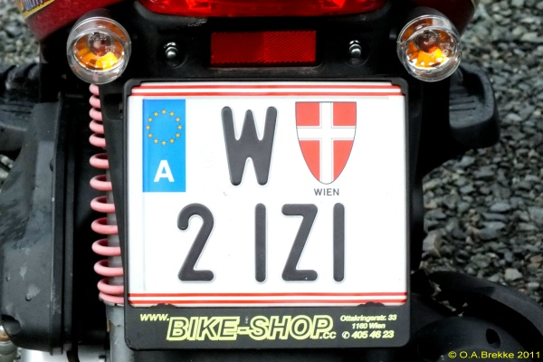 Austria normal series motorcycle W 2 IZI.jpg (99 kB)