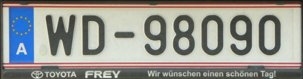 Austria diplomatic series close-up WD-98090.jpg (70 kB)