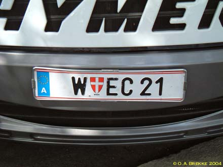 Austria personalised series W EC 21.jpg (21 kB)