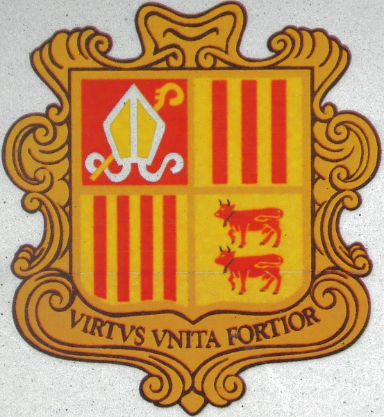 Andorra coat-of-arms former style.jpg (210 kB)