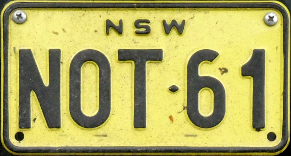 Australia New South Wales motorcycle series close-up NOT·61.jpg (123 kB)