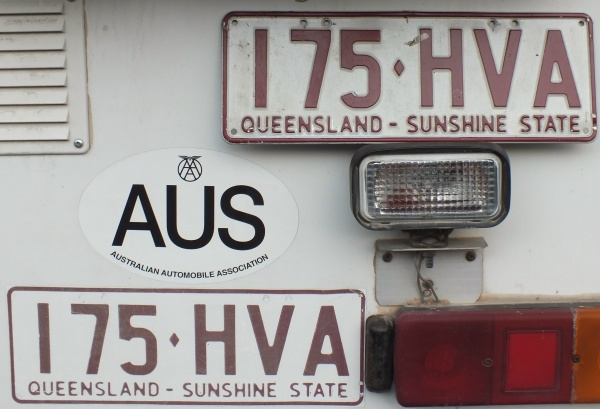 Australia Queensland normal series 175·HVA.jpg (91 kB)