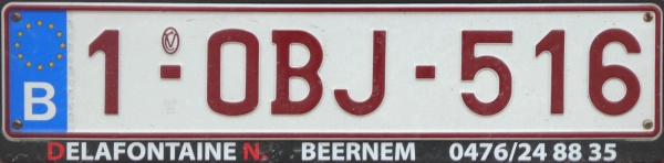 Belgium former oldtimer series close-up 1-OBJ-516.jpg (71 kB)