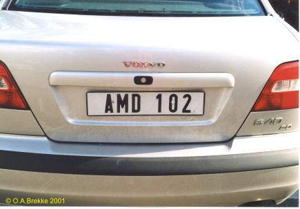 Belgium unofficial replacement plate AMD 102.jpg (20 kB)