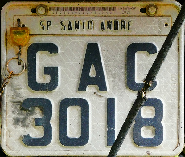 Brazil former normal series motorcycle close-up GAC 3018.jpg (197 kB)