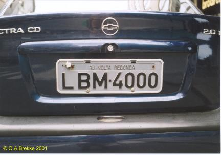 Brazil former normal series LBM-4000.jpg (20 kB)