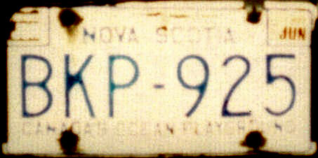 Canada Nova Scotia normal series former style close-up BKP-925.jpg (3 kB)