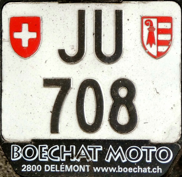 Switzerland motorcycle series close-up JU 708.jpg (201 kB)