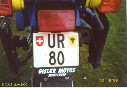 Switzerland motorcycle series UR 80.jpg (20 kB)