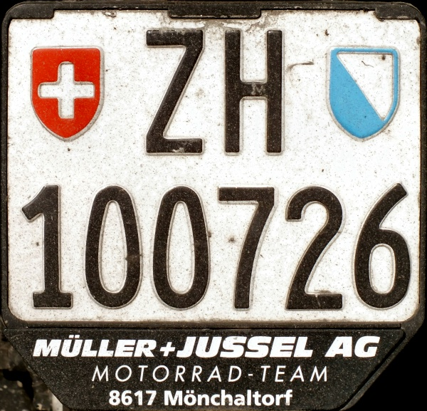 Switzerland motorcycle series close-up ZH 100726.jpg (201 kB)