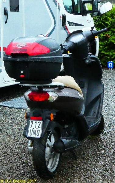 Germany moped series 712 UMO.jpg (151 kB)