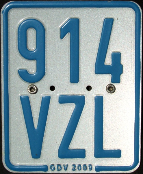 Germany moped series close-up 914 VZL.jpg (143 kB)