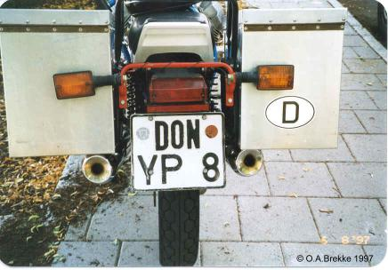 Germany normal series former style DON-YP 8.jpg (30 kB)