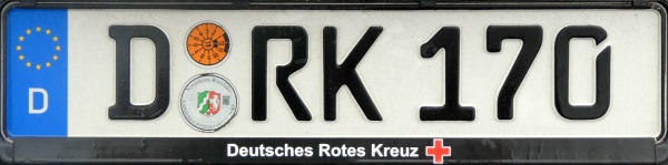 Germany normal series D RK 170.jpg (71 kB)