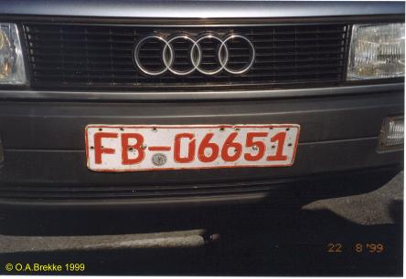 Germany trade plate series former style FB-06651.jpg (22 kB)
