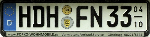 Germany seasonal plate close-up HDH FN 33.jpg (50 kB)