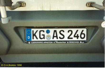 Germany normal series KG AS 246.jpg (20 kB)