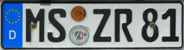 Germany normal series close-up MS ZR 81.jpg (75 kB)