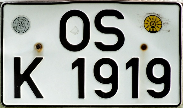 Germany normal series former style close-up OS-K 1919.jpg (75 kB)