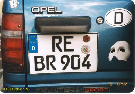 Germany normal series RE BR 904.jpg (26 kB)