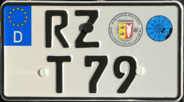 Germany normal series RZ T 79.jpg (105 kB)