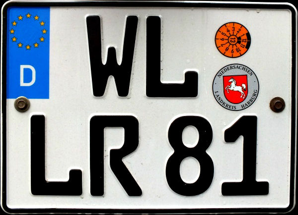 Germany normal series close-up WL LR 81.jpg (61 kB)