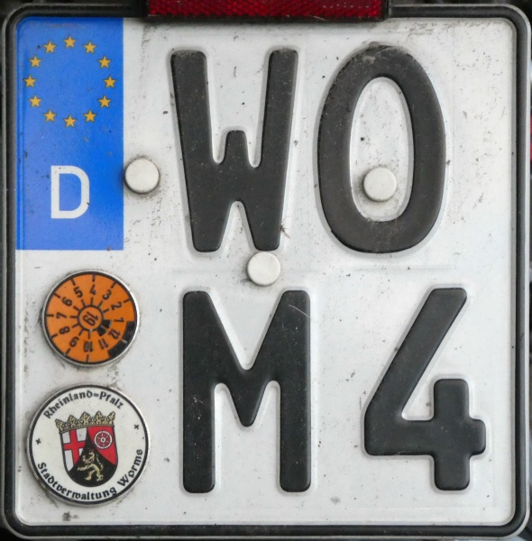 Germany normal series WO M 4.jpg (163 kB)