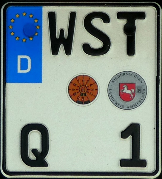 Germany normal series motorcycle WST Q 1.jpg (148 kB)