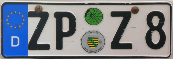 Germany normal series ZP Z 8.jpg (75 kB)