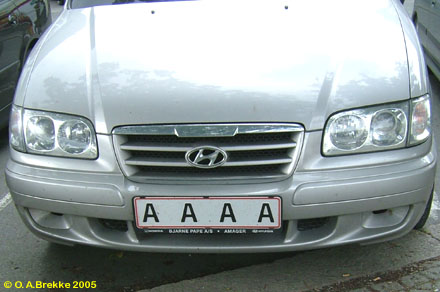 Denmark personalized series former style A A A A.jpg (31 kB)