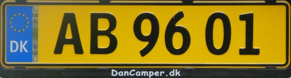 Denmark trailer series AB 9601.jpg (72 kB)