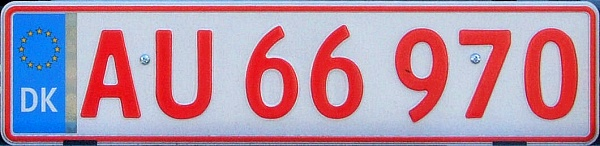 Denmark secondary plate close-up AU 66970.jpg (54 kB)