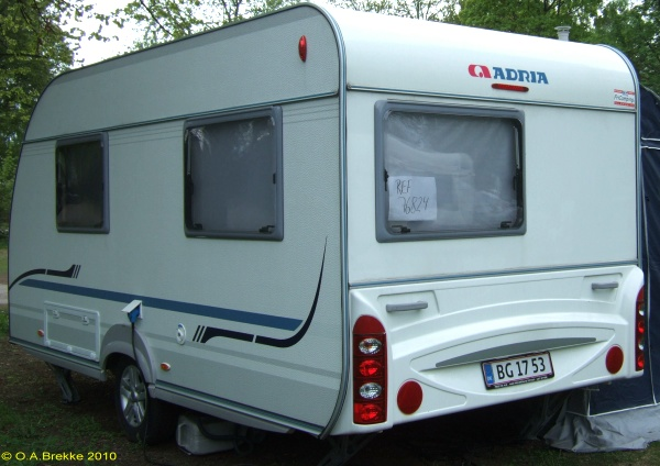 Denmark former private trailer series BG 1753.jpg (99 kB)