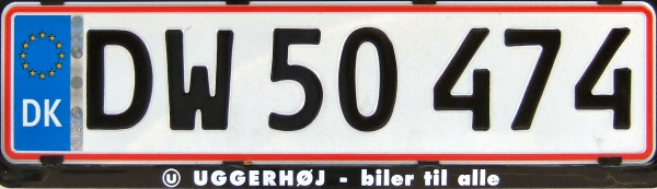 Denmark former normal series close-up DW 50474.jpg (53 kB)