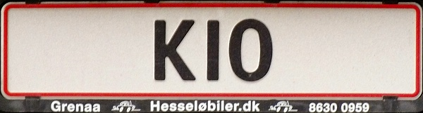 Denmark personalized series former style close-up KIO.jpg (46 kB)