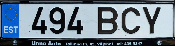 Estonia normal series former style close-up 494 BCY.jpg (47 kB)