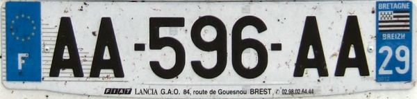 France normal series close-up AA-596-AA.jpg (46 kB)