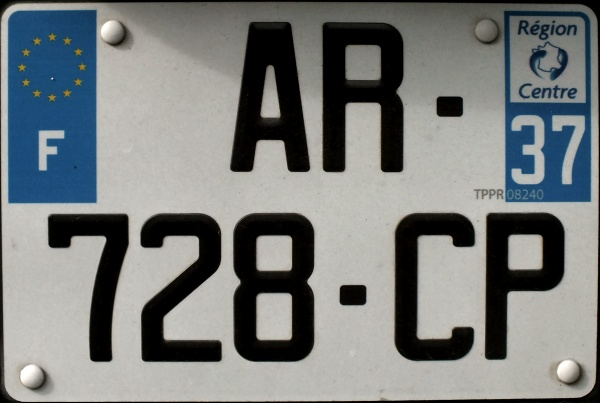 France normal series close-up AR-728-CP.jpg (78 kB)