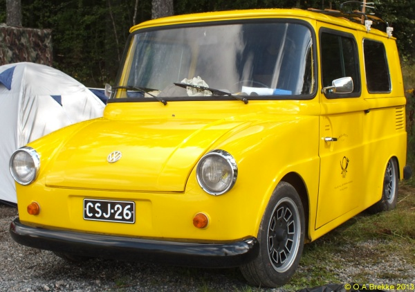 Finland personalized series pre-1971 vehicle CSJ-26.jpg (116 kB)
