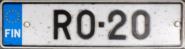 Finland personalized series close-up RO-20.jpg (49 kB)